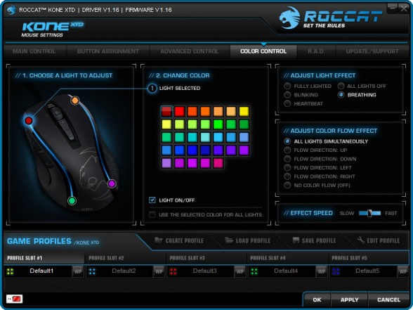 ROCCAT-Kone-XTD-color-control-custompcreview