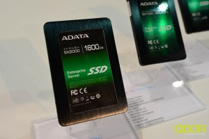 adata-sx2000-server-ssd-griffon-custom-pc-review-1