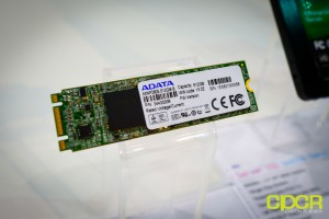 adata-xnp280-ssd-computex-2013-custom-pc-review-1