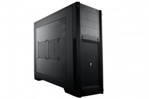 corsair-carbide-300r