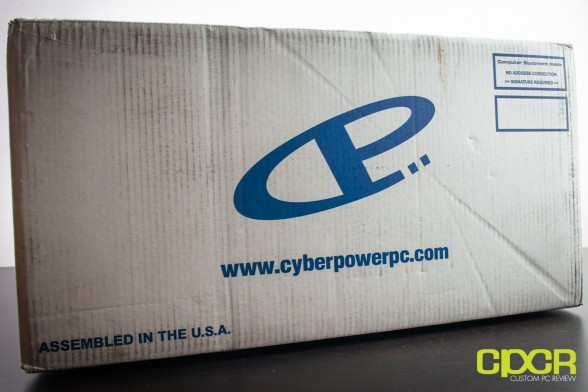 cyber-power-pc-xtreme-gamer-4200-desktop-custom-pc-review-1