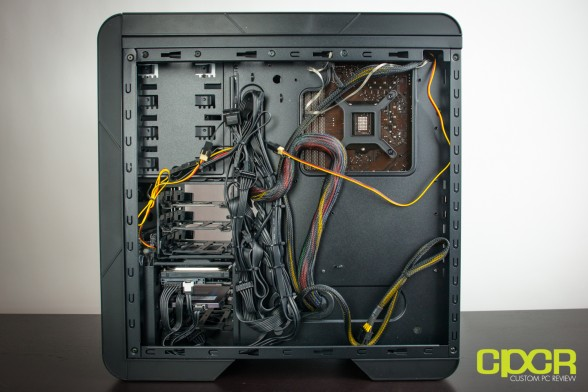 cyber-power-pc-xtreme-gamer-4200-desktop-custom-pc-review-10