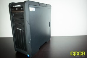 cyber-power-pc-xtreme-gamer-4200-desktop-custom-pc-review-15