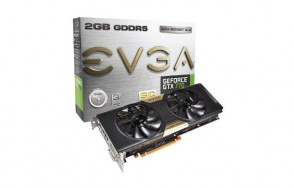 evga-geforce-gtx-770-superclocked