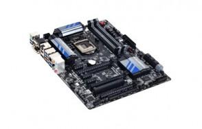 gigabyte-z87x-ud3h-motherboard