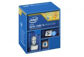 intel-core-i5-4670k-processor