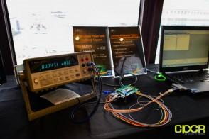 lsi-sandforce-devsleep-ssd-demo-computex-2013-custom-pc-review-2