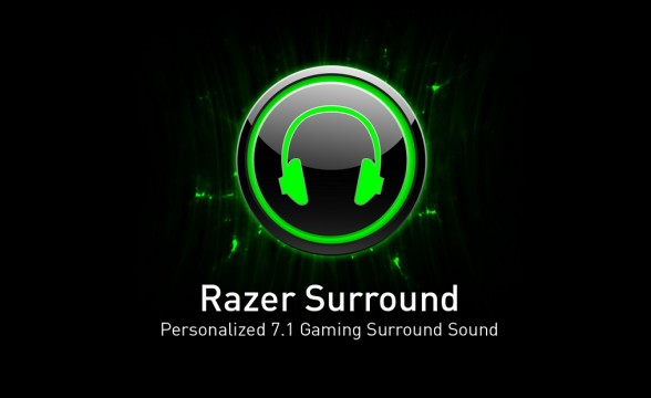 razer-surround-cover-wide