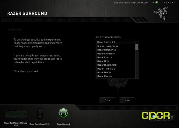 razer-surround-custom-pc-review-1