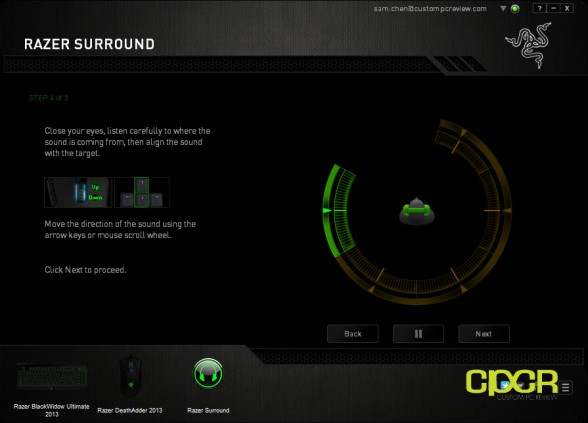 razer-surround-custom-pc-review-2