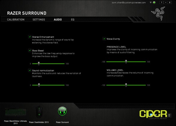 razer-surround-custom-pc-review-3