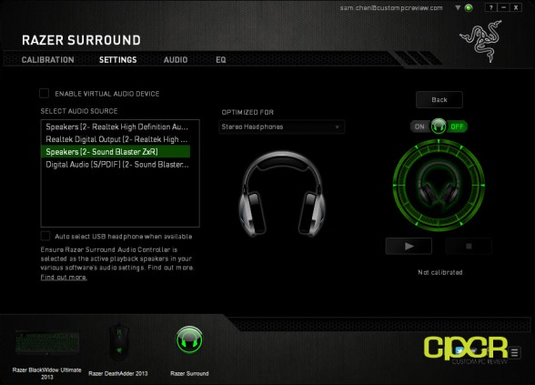 razer-surround-custom-pc-review-4