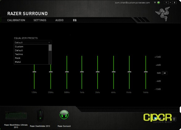 razer-surround-custom-pc-review-5