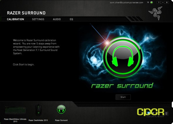 razer-surround-custom-pc-review-6