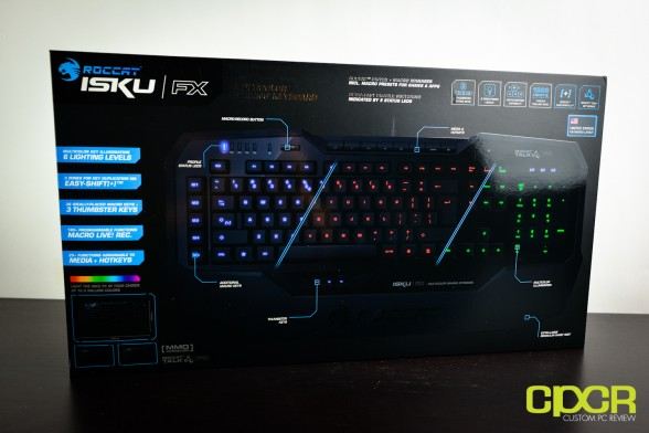 roccat-isku-fx-gaming-keyboard-custom-pc-review-1