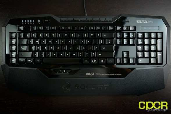 roccat-isku-fx-gaming-keyboard-custom-pc-review-6