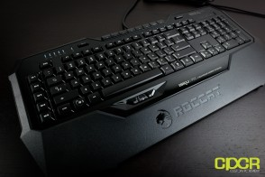 roccat-isku-fx-gaming-keyboard-custom-pc-review-7