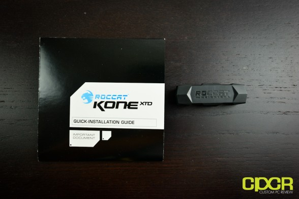 roccat-kone-xtd-gaming-mouse-custom-pc-review-11