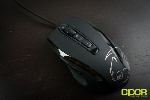 roccat-kone-xtd-gaming-mouse-custom-pc-review-4