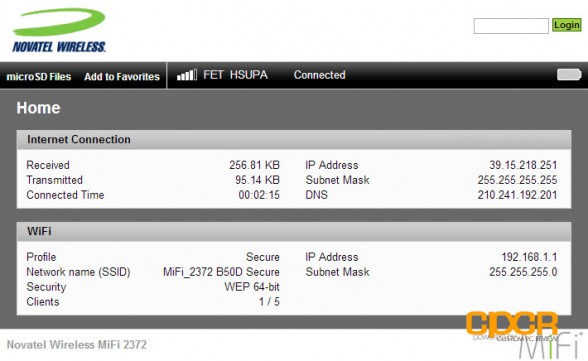 settings-xcom-global-international-mifi-custom-pc-review
