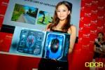 show girls computex 2013 custom pc review 1