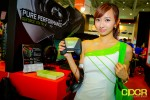 show girls computex 2013 custom pc review 13
