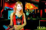 show girls computex 2013 custom pc review 14