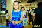 show girls computex 2013 custom pc review 16