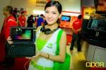 show girls computex 2013 custom pc review 18