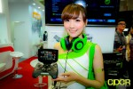 show girls computex 2013 custom pc review 21