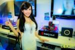 show girls computex 2013 custom pc review 25