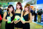 show girls computex 2013 custom pc review 29