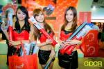 show girls computex 2013 custom pc review 30