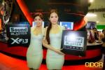 show girls computex 2013 custom pc review 31
