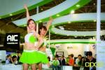 show girls computex 2013 custom pc review 33