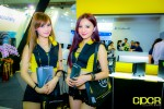show girls computex 2013 custom pc review 35