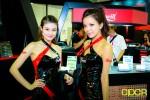 show girls computex 2013 custom pc review 39