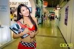 show girls computex 2013 custom pc review 40