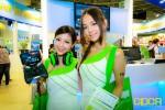 show girls computex 2013 custom pc review 41
