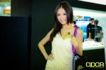 show girls computex 2013 custom pc review 45