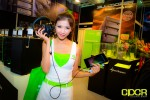 show girls computex 2013 custom pc review 47