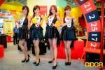 show girls computex 2013 custom pc review 49
