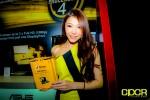 show girls computex 2013 custom pc review 5
