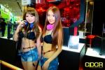 show girls computex 2013 custom pc review 52