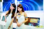 show girls computex 2013 custom pc review 53