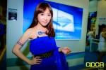 show girls computex 2013 custom pc review 54