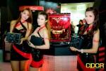 show girls computex 2013 custom pc review 55