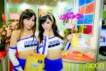 show girls computex 2013 custom pc review 57