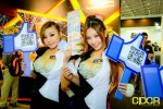 show girls computex 2013 custom pc review 59