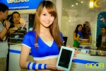 show girls computex 2013 custom pc review 6